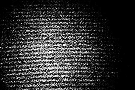 Grunge Black texture. wall dark background. Blank for design.
