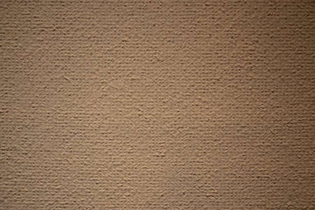 Brown wall texture and background