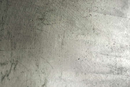 Grunge metal steel texture background