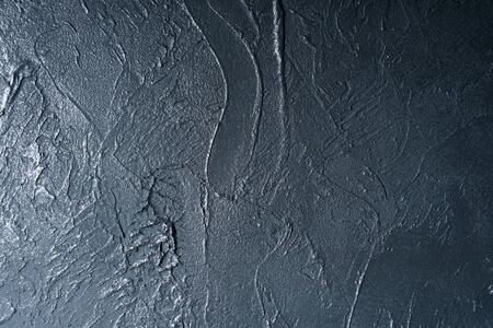 Great background made with a texture of a wall - image Imagens