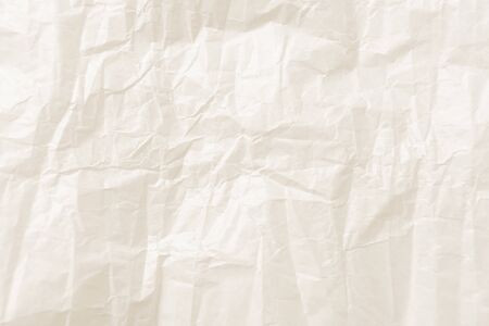 Old brown recycle cardboard paper texture background- image Standard-Bild - 150220486