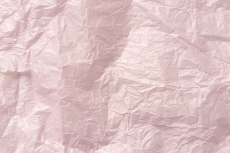 Old pink recycle cardboard paper texture background - image Standard-Bild - 150220187