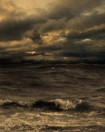 cielo tormenta: Tormenta