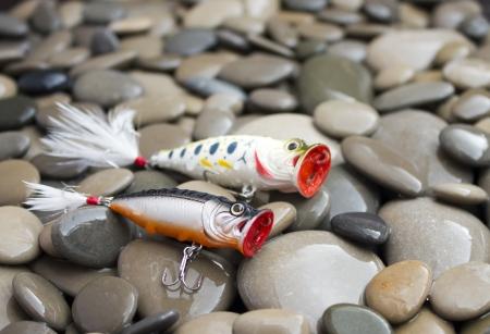 jigging: Fishing Lure