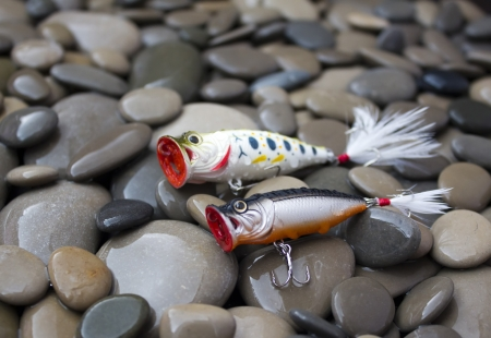 Fishing Lure photo