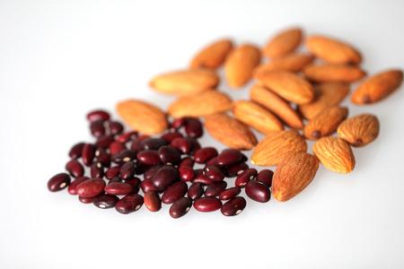 aliments: Denr�es alimentaires Banque d'images