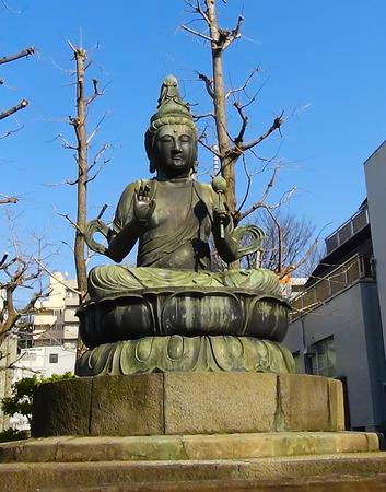 Japanese Architecture photo