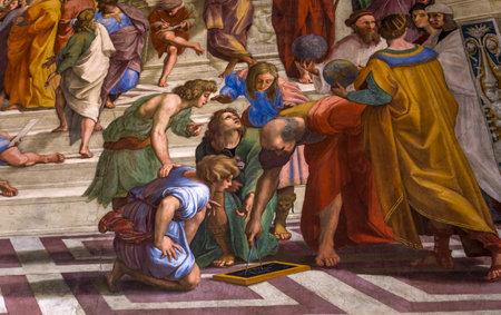 L'enigma dei numeri primi... 45923688-vatican-city-vatican-june-12-2015-interiors-and-architectural-details-of-raphael-rooms-in-vatican-mu