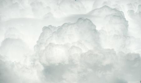 cumulonimbus: Cumulonimbus storm cloud background