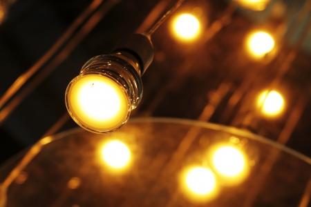 environment friendly: SAVING BULBS LAMPS ECOLOGICAL ENVIRONMENT FRIENDLY