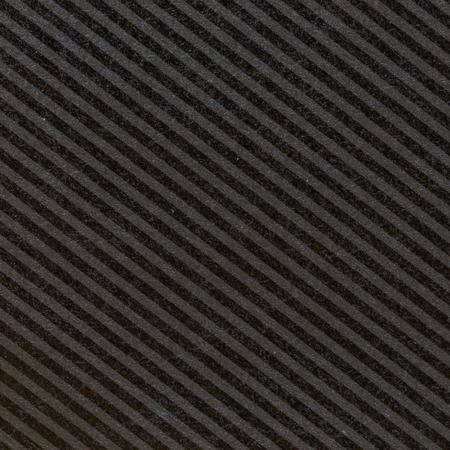 black stripe paper background photo