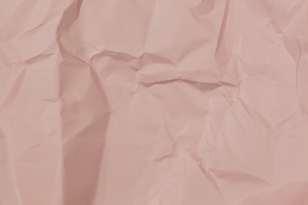 wrinkly: wrinkled paper texture or background
