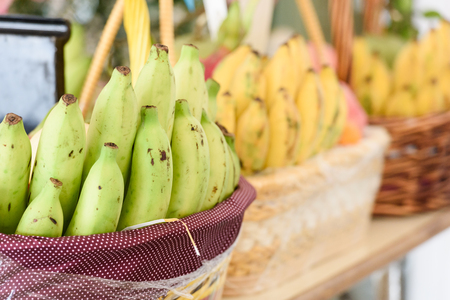 Fruit prepare for Chinese New Year Festival, Chinese culture ancestor food offering