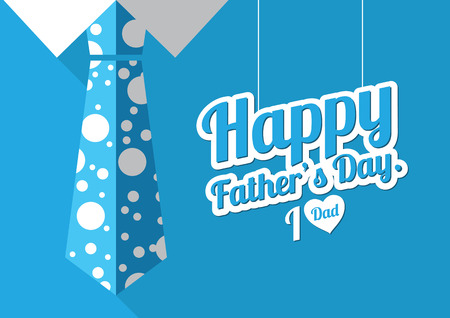 father s day: father, s day illustration