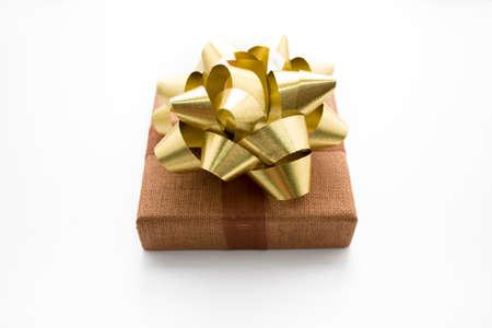 happy new year, merry christmas, holiday season greeting, celebration happiness festival background