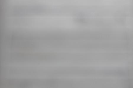 gray backgrounds: Fondos borrosos abstractos grises naturaleza, fondos grises Foto de archivo