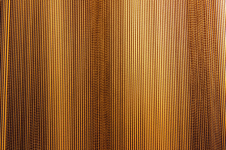 gold colour: Gold colour  abstract light background form table lamp