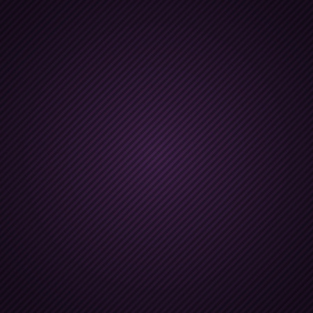 violet background: Abstract violet background with stripes Vettoriali