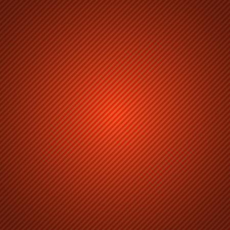 fond abstrait orange: R�sum� de fond avec des rayures orange