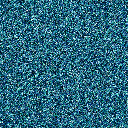 azul turqueza: Vector azul textura del brillo verde. esmeralda brillante abstracto de fondo de lujo de glamour.