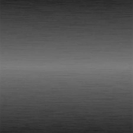 Patrón de fondo de metal cepillado. plantilla de la placa de metal Foto de archivo - 23973620