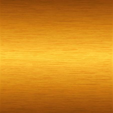 bronze metal texture for background. EPS 10 vector.