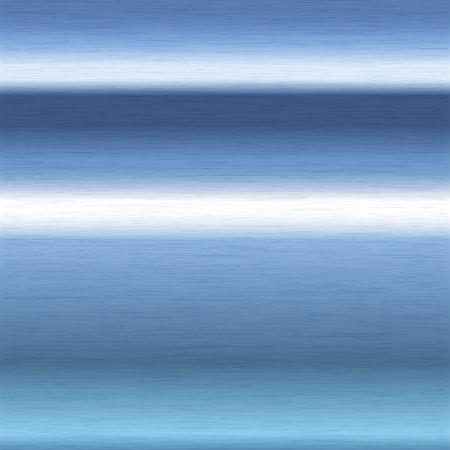 lamina: background or texture of brushed iridium surface Illustration