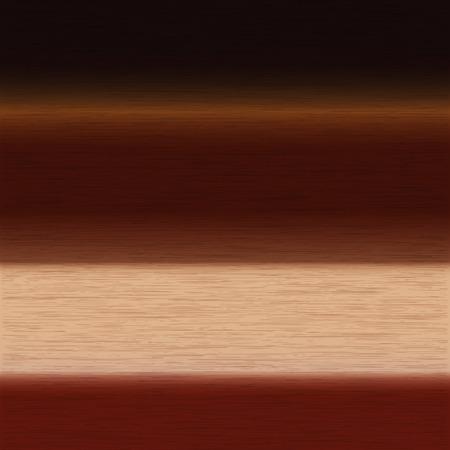 lamina: background or texture of brushed wood surface