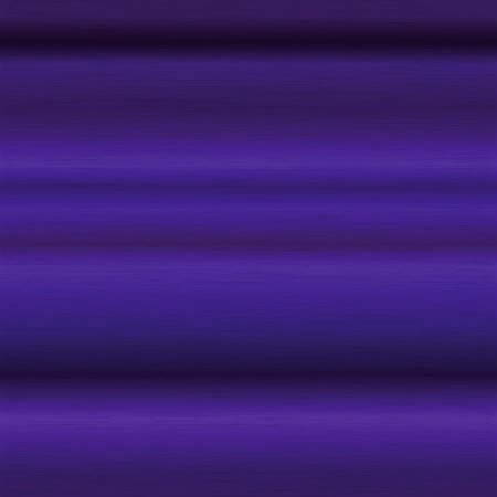 surface: background or texture of brushed purple surface