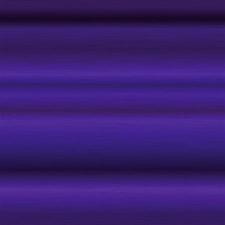 amaranthine: background or texture of brushed purple surface