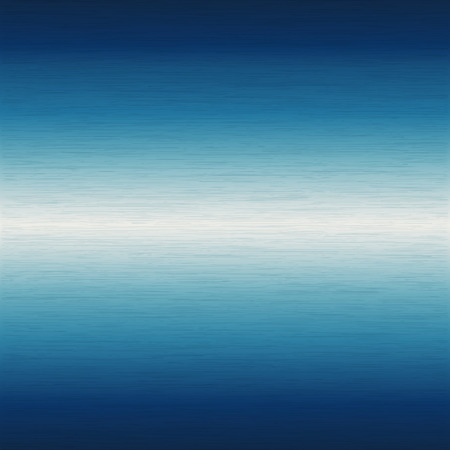 hydroxide: background or texture of brushed blue surface