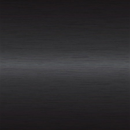 lamina: background or texture of brushed carbon surface