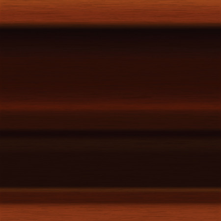 wood surface: background or texture of brushed wood surface