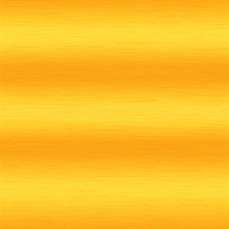 lamina: background or texture of brushed gold surface
