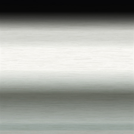 background or texture of brushed tungsten surface