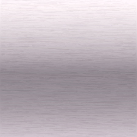 platinum: background or texture of brushed platinum surface