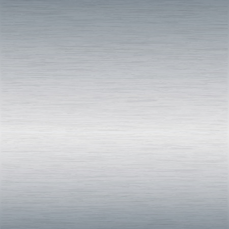 lamina: background or texture of brushed steel surface