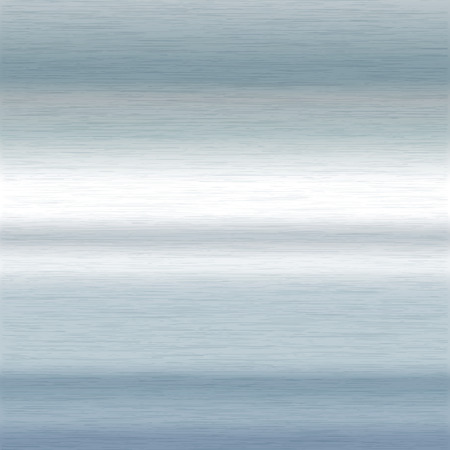 lamina: background or texture of brushed titanium surface