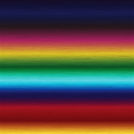 lamina: background or texture of brushed fluid surface Illustration