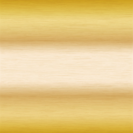 lamina: background or texture of brushed brass surface