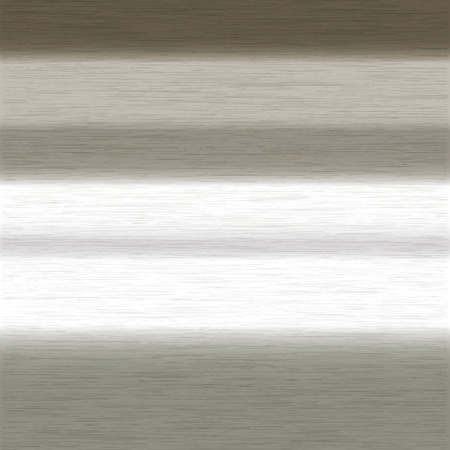 sooty: background or texture of brushed gray surface