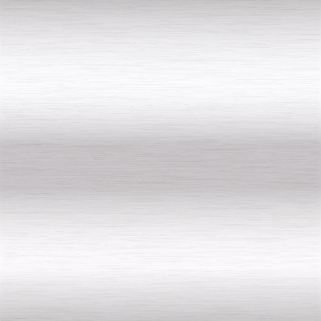 argent: background or texture of brushed silver surface