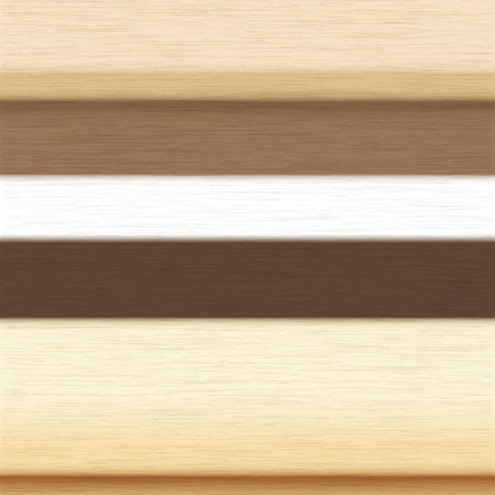 surface: background or texture of brushed brass surface