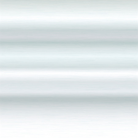 glass texture: background or texture of brushed glass surface
