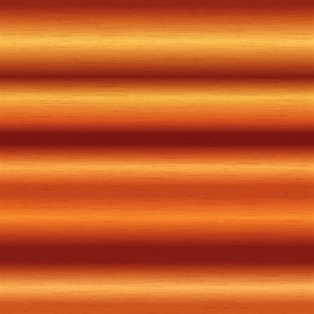 lamina: background or texture of brushed bronze surface