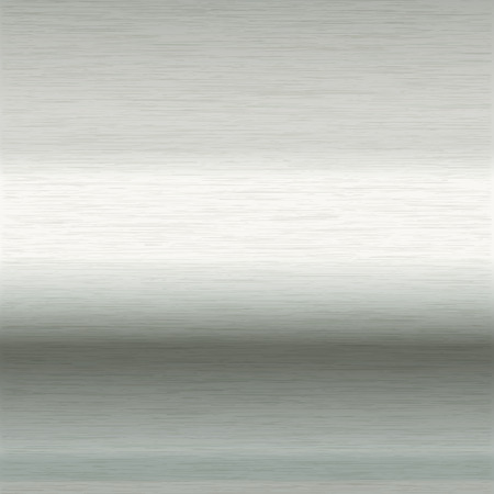 lamina: background or texture of brushed tungsten surface