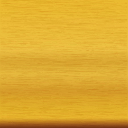 gold textures: background or texture of brushed gold surface