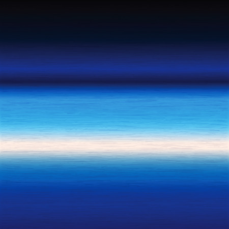 lamina: background or texture of brushed blue surface
