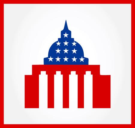 국회 의사당: 국회 의사당