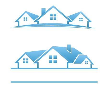 House vector Vector